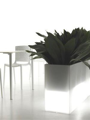 Restaurang möbler