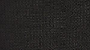skovby ambassadorplain27 300x168 Tyg