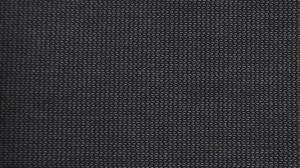 skovby ambassadorplain90 300x168 Tyg
