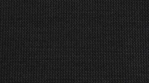 skovby ambassadorplain97 300x168 Tyg
