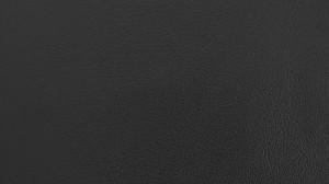 skovby black0100 300x168 Tyg