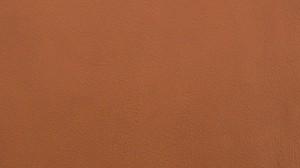 skovby calvados0513 300x168 Tyg