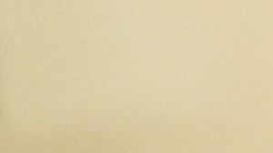 skovby cream0461 300x168 Tyg