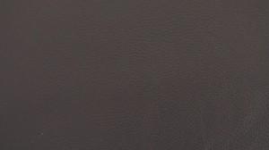 skovby darkbrown5004 300x168 Tyg