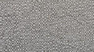 skovby monic4700 300x168 Tyg