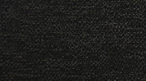 skovby monic6100 300x168 Tyg