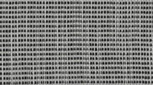 skovby patrise3 300x168 Tyg