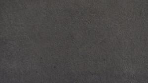 skovby suara29 300x168 Tyg