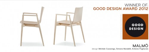 good-design2012_home-page